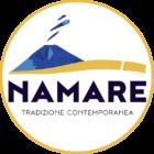 Namare